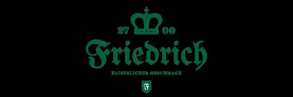 Restaurant & Café Friedrich2700